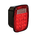 Trailer Lights at Tractor Supply Co