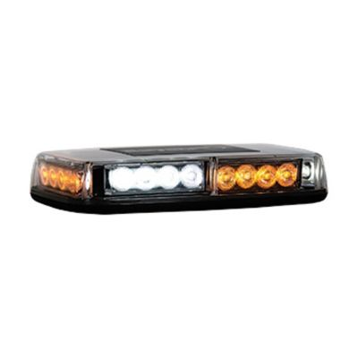 Buy Buyers Products Amber/Clear Rectangular Mini Light Bar Online