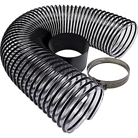 Agri-Fab Hose Extension Kit, 65640