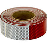 Buyers Products 150 ft. Conspicuity Tape
