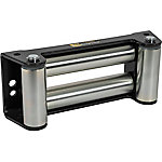 Buyers Products Roller Fairlead for Electric Winch