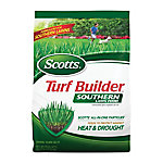 Scotts Southern Turf Builder Lawn Food, 10M