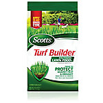 Scotts Southern Turf Builder Lawn Food - Florida Fertilizer, 10M