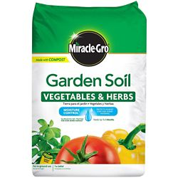 Shop Scotts Miracle Grow Soils & Bagged Goods at Tractor Supply Co.