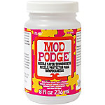 Mod Podge Puzzle Saver, 8 oz.