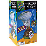 Slinky Tornado Maker Kit