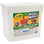 Crayola Model Magic, Primary, 2 lb.