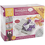 Darice Bowdabra Hair Bow Kit