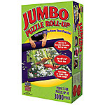 Masterpieces Jumbo Puzzle Roll-Up, 48 in. x 36 in.