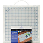 Cottage Mills 24 in. x 36 PuzzleMat Set