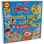 Alex Toys Ready, Set, Cut Kit