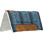 Weaver Leather All-Purpose Pony Saddle Pad