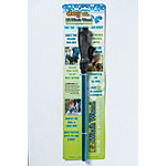 EZ Wash Wand, Small Animal, Blue