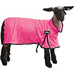 Weaver Leather ProCool Sheep Blanket with Reflective Piping