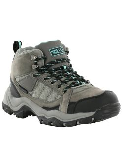 Shop Waterproof Hikers for the Family at Tractor Supply Co.