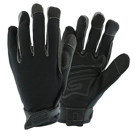 C.E. Schmidt Medium Duty Utility Gloves