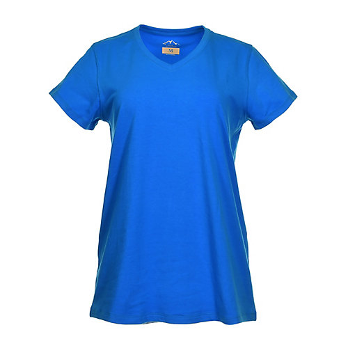 Short Sleeve Shirts - Tractor Supply Co.