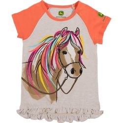 Shop Kid's Shirts at Tractor Supply Co.