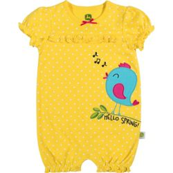 Shop All Kid's Clothing at Tractor Supply Co.