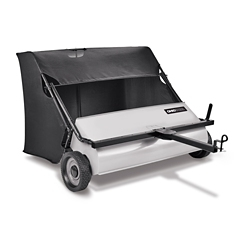 Shop Ohio Steel Lawn Sweepers at Tractor Supply Co.