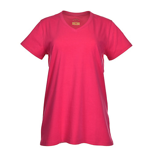Women's Shirts - Tractor Supply Co.