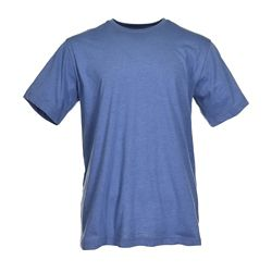 Shop Blue Mountain Tees at Tractor Supply Co.