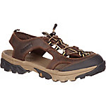 Rocky Men's 3 in. Brown Endeavor Point Hiker