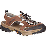 Rocky Women's 3 in. Brown Endeavor Point Hiker