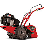 Earthquake Victory Rear Tine Tiller with Reverse