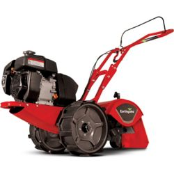 Shop Earthquake Victory Rear Tine Tiller at Tractor Supply Co.