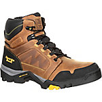 Georgia Boot Men's 6 in. Trail Crazy Horse AMPlitude Waterproof Hiker
