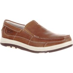 Shop All Men's Boots & Shoes at Tractor Supply Co.