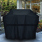 Embers Grills Premium 65 in. Grill Cover, CVR8065AS