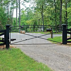 Shop Select Mighty Mule Gate Openers at Tractor Supply Co.