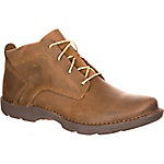 Rocky Men's 3 in. Brown Cruiser Casual Western Lacer Boot