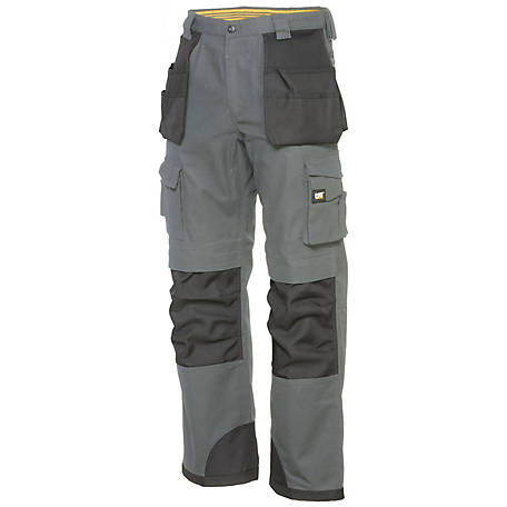 Caterpillar Men's Trademark Trouser C172