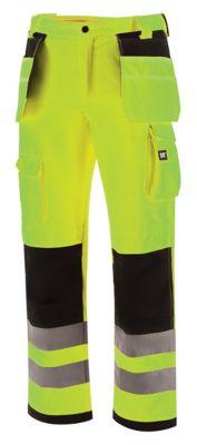 Buy Caterpillar Men's C172EHV High Visibility Work Pant Online