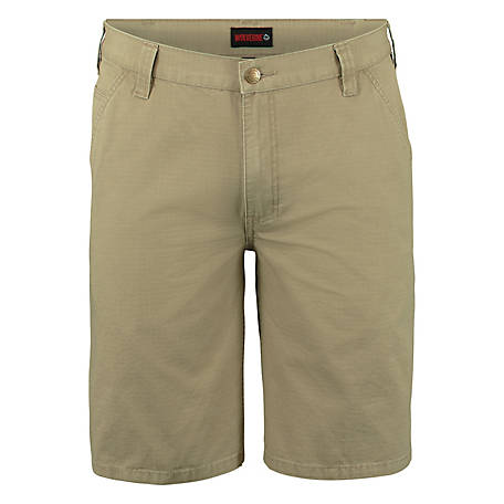 Wolverine Men's Eaton Short