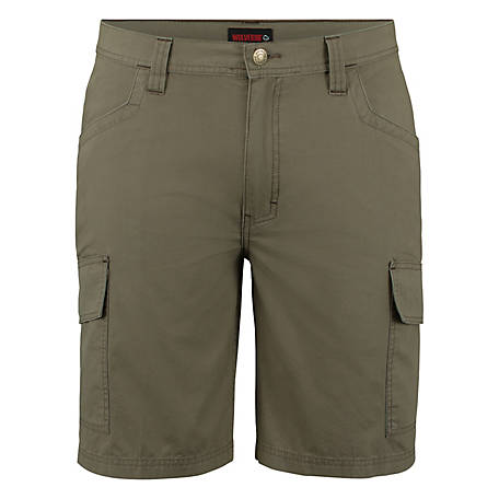 Wolverine Men's Cole Short