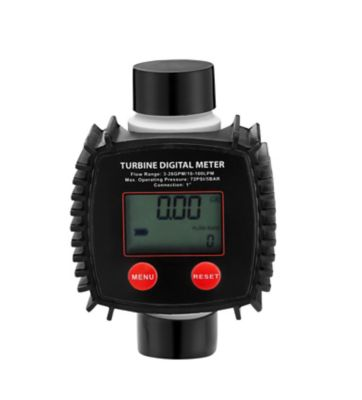 Buy Traveller DEF Turbine Digital Meter Online