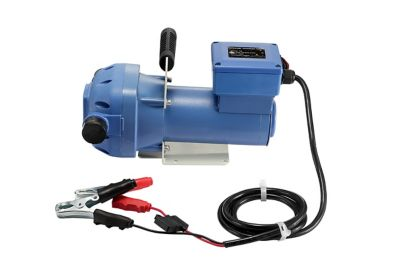 Buy Traveller DC 12V DEF Pump Online