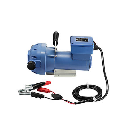 Traveller DC 12V DEF Pump at Tractor Supply Co