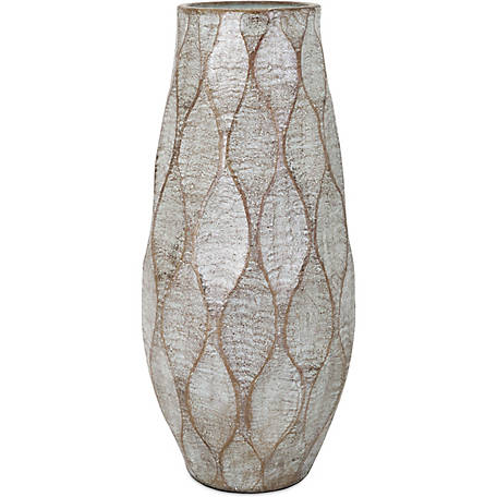 Trisha Yearwood Outer Banks Oversized Vase