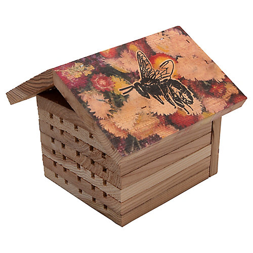 Bee Houses - Tractor Supply Co.