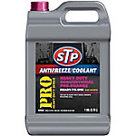 STP Heavy-Duty Conventional Pre-Charge Antifreeze/Coolant Ready-To-Use