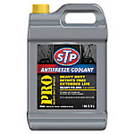 STP Heavy-Duty Nitrite-Free Extended Life Antifreeze/Coolant Ready-To-Use