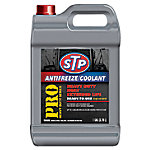 STP Heavy-Duty NOAT Extended Life Antifreeze/Coolant Ready-To-Use