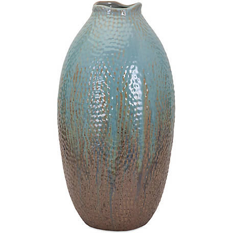 Trisha Yearwood Outer Banks Large Vase