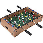 Hey! Play! Mini Table Top Foosball