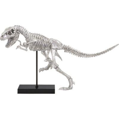 Magnus Tyrannosaurus Rex Dinosaur Statue